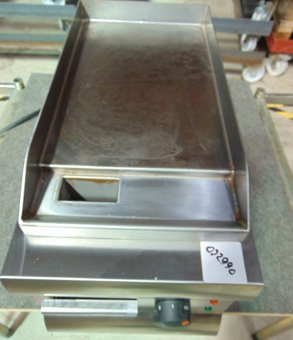 Flat griddle for sale