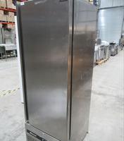 Blizzard fridge for sale