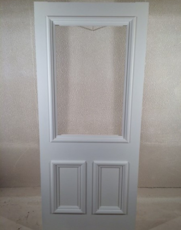 Handmade doors for sale