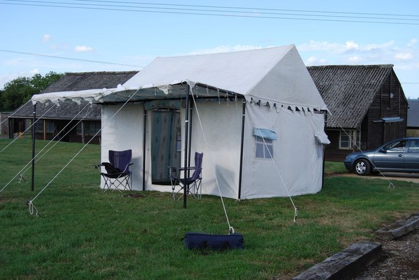 Indian lily pond tent for sale