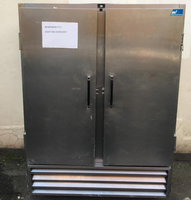 Double fridge for sale