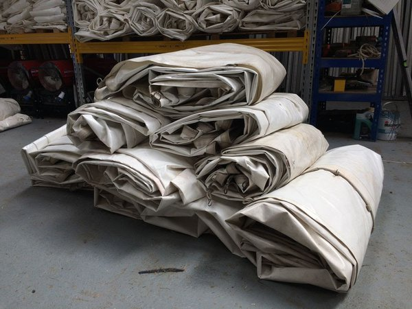 Roof linings for sale