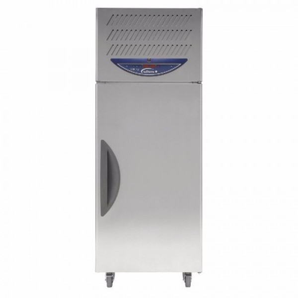 Blast freezer for sale