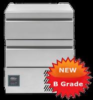 Counter top fridge B Grade