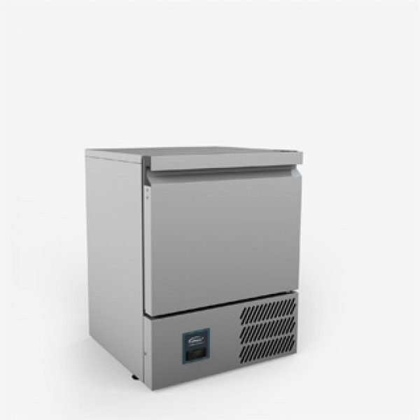 Counter Freezer Aztra 1 Door