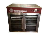 Thermodyne 700ct