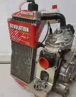 Kart engine for sale