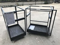 Trolleys for sale