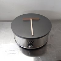 Crepe maker for sale