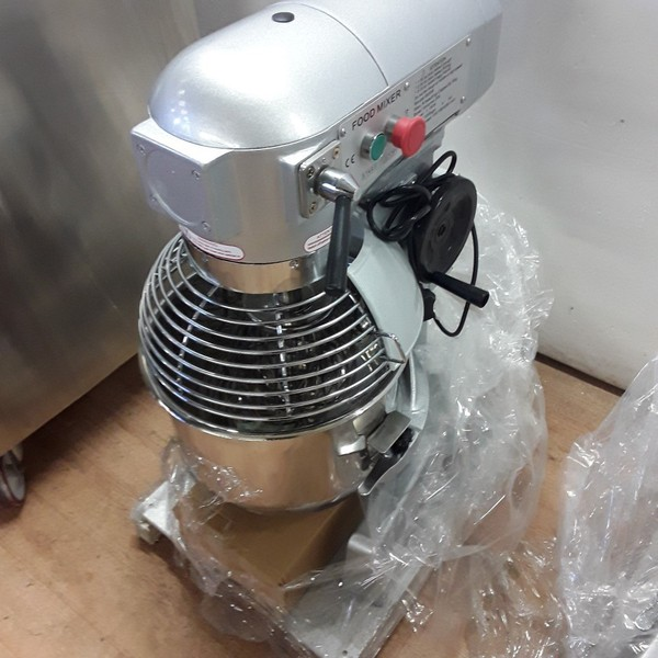 Kitchen aid for sale