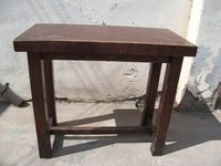 Poseur table for sale