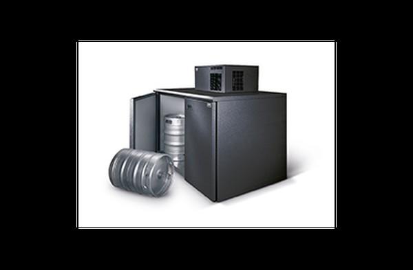 Gamko Keg Cooler (CODE PUB044)