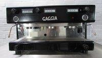 Gaggia D90 Espresso Machine