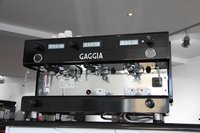 Gaggia D90 Espresso Machine (CODE KIT269)