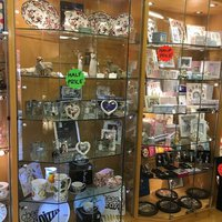 shop display cases for sale