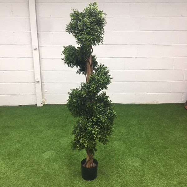 Fake tree for sale