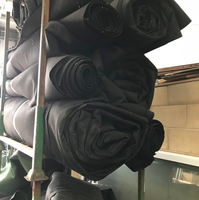 Black carpet for sale