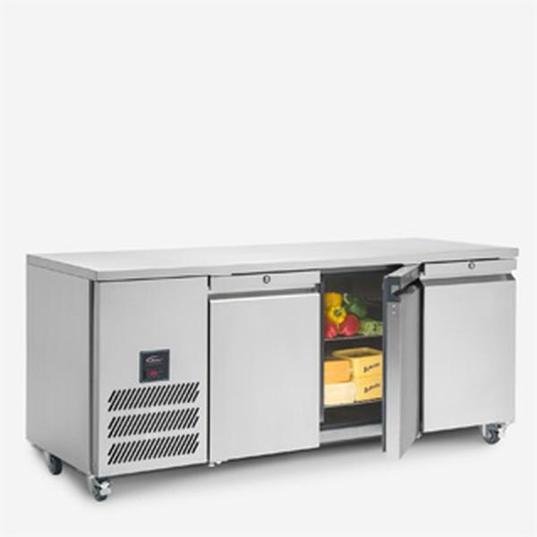 Undercounter fridge for sale