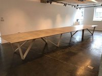 Bespoke tables for sale
