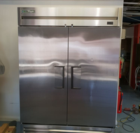 True freezer for sale