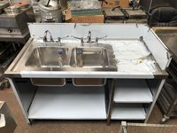 Brand new sink for sale