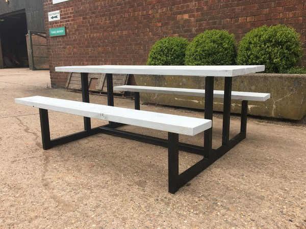 Pub outdoor picnic tables for sale