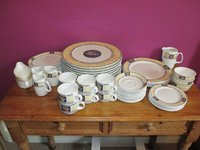 Crockery job lot for sale