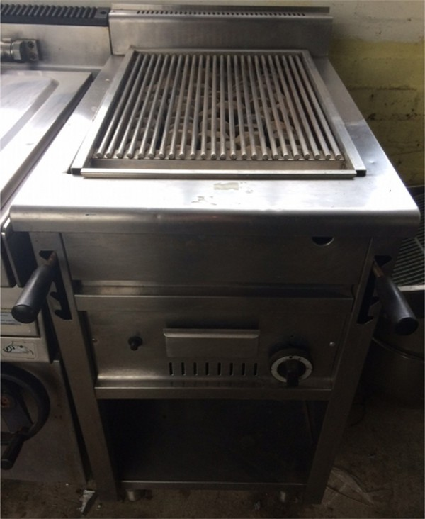 Char grill for sale