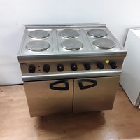 Hob cooker for sale