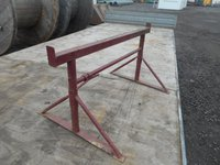 Trestle for sale