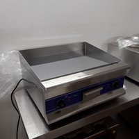 New griddle for sale
