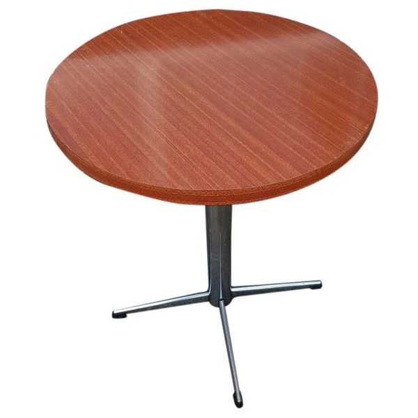 Bistro tables for sale