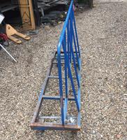 Board trolley for sale