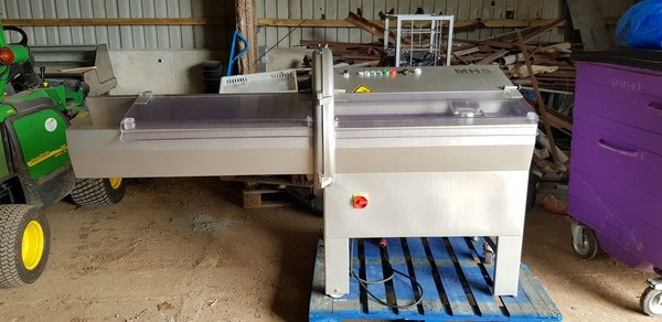 Meat slicer for sale