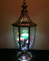 Sea lamp for sale