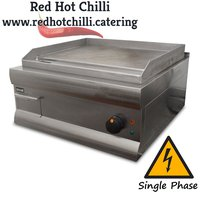 Lincat griddle for sale
