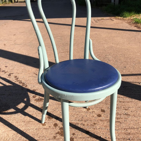 Bentwood chairs for sale
