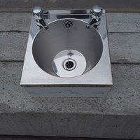 Hand wash sink for sale