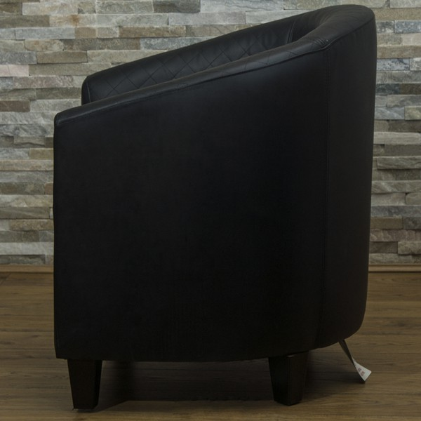 Lounge tub chairs for sale