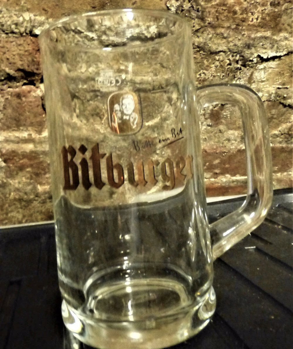 Beer steins for sale