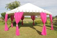 Indian tent for sale
