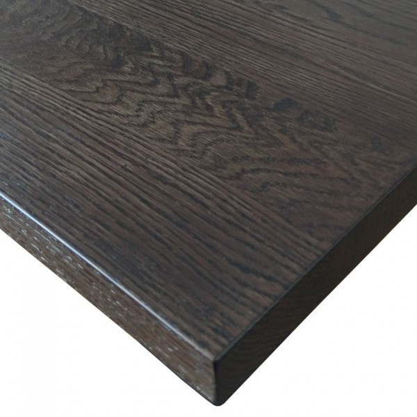 Wooden table tops for sale