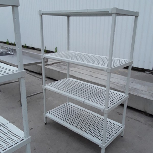 Storage rack for sale