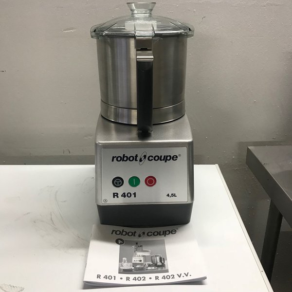 Food processor for sale