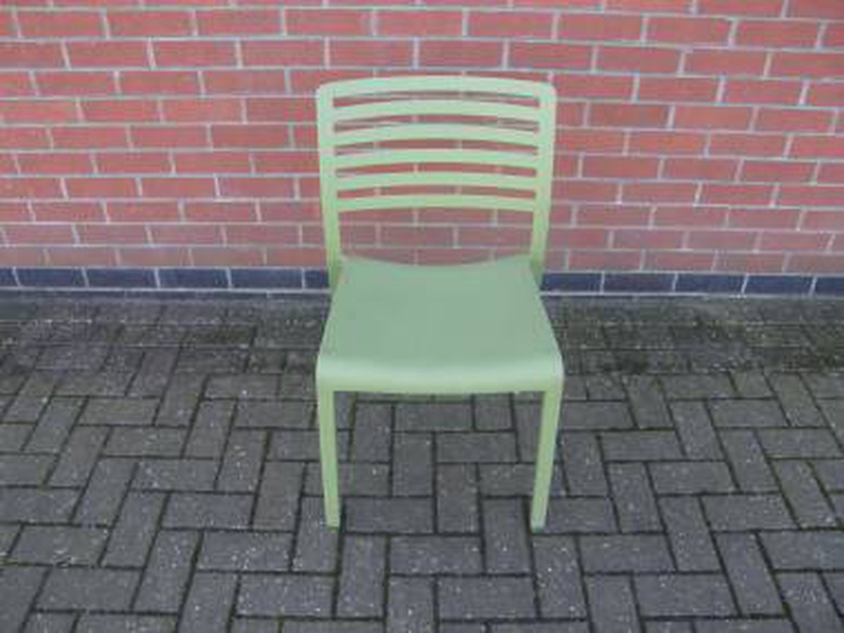 Cafe chairs for sale for 80s furniture for sale