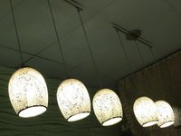 Bar lights for sale