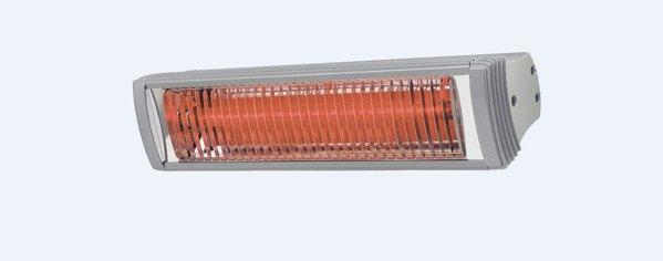 Tansun RIO 215 1.5kw Heater
