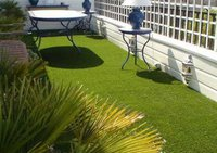 Artificial grass for sale