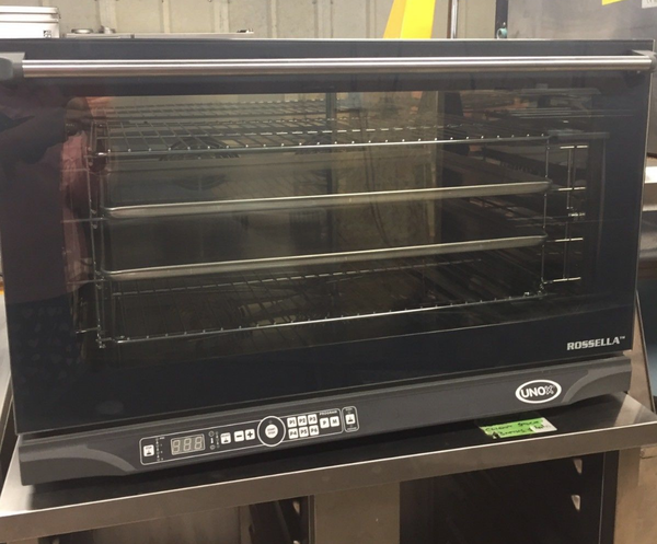 New baking oven for sale