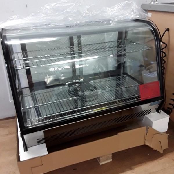 Display fridge for sale